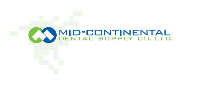 Mid-Continental Dental Supply