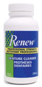 renew denture cleaner, renew cleaner, denture cleaner,Efferdent, Polident, Nu-Dent, Val-Clean, ProTech, Stain Away, Denture Brite, Sparkle Dent, CleanDent, free sample of renew, renew free sample, best denture cleaner, world best denture cleaner, remove Tobacco, remove Iron, remove Plaque, remove Coffee, remove Calcium, remove Calculus, remove Tea, remove Tartar , remove Bacteria, Tobacco stain, Iron stain, Plaque stain, Coffee stain, Calciumstain, Calculus stain, Tea stain, Tartar stain ,