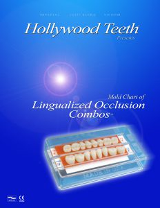 lingualized-occlusion-combos-cover