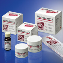 molloplast-b-products