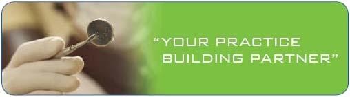 practice-building-partner